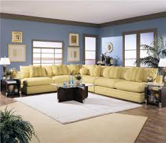 Istikbal Lebanon Sofa Bed by Klaussner Melrose Place Four Piece Sectional With Two Corner