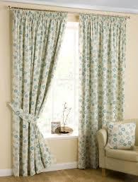 13 best paul simon curtains images on pinterest curtains paul