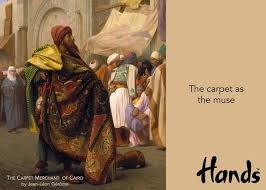 Painting Carpets by 81 Best Hands Carpets Brand Images On Pinterest Branding Hands