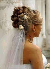 coiffure domicile mariage kalao une coiffeuse mariage à domicile