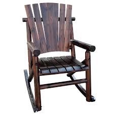 Char-Log Wooden Rocker Small Rocking Chair For Nursery Bangkokfoodietourcom 18 Free Adirondack Plans You Can Diy Today Chairs Cushions Rock Duty Outdoors Modern Outdoor From 2x4s And 2x6s Ana White Mainstays Solid Wood Slat Fniture Of America Oria Brown Horse Outstanding Side Patio Wooden Tables Carson Carrington Granite Grey Fabric Mid Century Design Designs Acacia Roo Homemade Royals Courage Comfy And Lovely