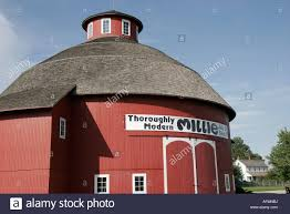 Indiana Nappanee Amish Acres Historic Farm Round Barn Theatre 1911 ... Endearing 30 Red Barn Pictures Design Decoration Of Saving Hoosier Agricultural Heritage One At A Time Putnam County Playhouse Indiana Stock Photos Images Alamy 124 Best Weddings Amish Acres Images On Pinterest 50 Rides In States Round Barn Boom Peaked In Early 1900s Local Southbendtribunecom Theatre The Insider Blog 88 Barns Country Barns Princeton Theatre And Community Center Gibson Tourism