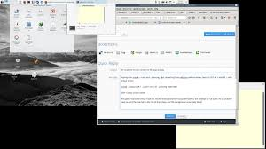Scale The Screen Content To Fit Large Display • KDE Community Forums Lab 0 First Access Of Your Account Macbook Pro Vocabulary Thglink Issues With Menu Appearing On Opposite Side Screen After 2 Bottle Small Desktop Bar Fridge Shot Machine Chiller Liquor How To Fix Icon Toolbar Missing Finder Menubar Mac 1404 Get Rid The Bottom Panel In Gnome 3 Classic Scale Coent Fit Large Display Kde Community Forums Flip Cinnamon Top Desktop Linuxbsdoscom Padding Ask Ubuntu Taskbar Hide Or Show Multiple Displays Windows 8 Board Snake Picture More Detailed About Solid Wood