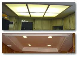 donco designs is a pompano remodeling contractor recessed