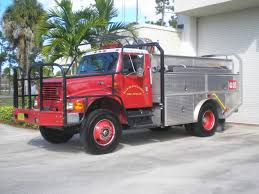 Brush Truck Brush Truck Lexington County Photos Fire Engine Skeeter Flatbed Type 5 2560x1440 Larkin Upfit Front Line Services 1986 Chevrolet K30 For Sale Sconfirecom Ledyard Zacks Pics Salisbury Department Dpc Emergency Equipment Trucks Inver Grove Heights Mn Official Website City Of Beaumont Texas Rescue Has A New M T And Safety New Truck To Help Tfd Battle Brush Grass Blazes News Brushfighter Supplier Manufacturer In