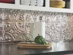 Menards Mosaic Tile Backsplash by Backsplash Menards Tile Backsplash Home Design Furniture