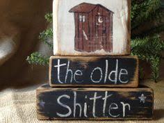 outhouse bathroom decor outhouse bathroom decor outhouse