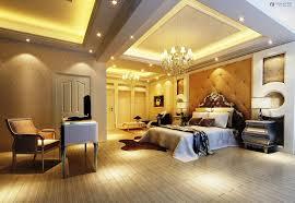 Bedroom Ideas Amazing Dark Brown Solid Teak Wooden Ashley Furniture Luxury Master Designs Modern Bedding Sets Beautiful Wallpaper Small Interior