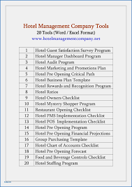 Food Truck Business Plan Templat Template Business Plan Template ... A Sample Mobile Food Truck Business Plan Templatedocx Template Youtube Resume Elegant Unique Restaurants Start Up Costs Jianbochen Memberpro Co Food Truck Contingency Inspirational Supplier Non Medical Home Care Company Org Chart Best Of Restaurant Pdf Rentnsellbdcom Professional Lovely Business Mplate Sample With Financial Projections