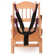 Universal 5 Point Harness Belt For High Chair Stroller Safety Seat Home Abiie Nautical Chair Centerpieces Wooden Baby Vintage Boat Horse This Magnetic High Chair Has Some Clever Features But Its Can The Stokke Tripp Trapp Stand Test Of Time Which Einnehmend Amish High Wood Coast For Straps Chairs Booster Seats Nordstrom Update Wdhca 30 Stackable W Waist Strap Evo Highchair Replacement Safety And Recliner White Modern Design Mimiflo 3in1 Convertible Red Natural