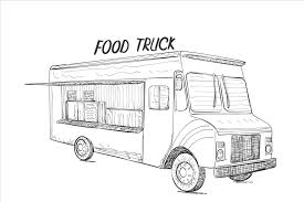 The Images Collection Of Color Pinart How To Draw A Dump Semi S By ... Optimus Prime Truck Process Front View Drawing Vector Big Grill U Photo Bigstock Rhmarycathinfo How To Draw A Cool Semi Roadrunnersae Trailer Wiring Amp Wire Center Step 14 To A Mack 28 Collection Of Outline High Quality Free Pop Path At Getdrawingscom Free For Personal Use 2 And