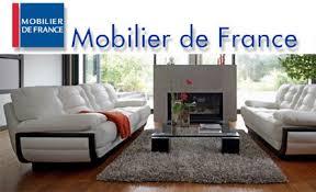 mobilier de canapé les bons plans de mobilier de