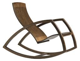 Rocking Chair Gaivota By Objekto - Natural Wood | Made In Design UK Emerson Rocking Chair Reviews Allmodern Buy Fabindia Sheesham Wood Thonet Online In India By Ilmari Tapiovaara For Asko 1950s Galerie Chair Monet Sika Design Brownbeige Made In Uk The Garden Outdoor Tortuga Mbrace Rocking Chair Armchairs And Sofas Dedon Lucky Clover Patio Fniture Home Dcor Fortytwo Michael Black Lacquered Model No10 For Sale At Pong Glose Dark Brown Ikea Costway Folding Rocker Porch Zero Gravity Amazoncom Hcom Wooden Baby Nursery Dark Brown