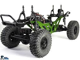 Lift Kit By STRC For Axial SCX10 Chassis - Making A Mega/Mud Truck! My Useless Mud Truck Build Clodtalk The Nets Largest Rc Mudbogging And Other Ways We Love The Land Too Hard Building Bridges About Custom Truck Shop Exploring Trucks Of Iceland Photos Diessellerz Home Mud Mild 305 Dumpin Open Headers Youtube Tug O Wars So Epic They Blew Twitter Up Rbc Monster Mega Mud Truck Power Wagon 4 Link Suspension 97 12v Trucks Gone Wild Classifieds Event Last Big I Helped 6 Modding Mistakes Owners Make On Their Dailydriven Pickup