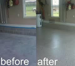 Drylok Concrete Floor Paint Sds by Drylok Epoxy Floor Paint 100 Images Drylok Concrete Floor