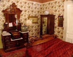 100 Victorian Interior Designs Design Style House Wall