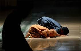 رائحة رمضان هلت images?q=tbn:ANd9GcR