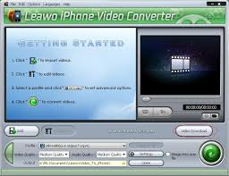 Simplest Way to Watch Videos on Portable Devices