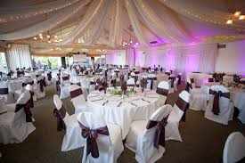 Venues Indoor And Outdoor Dyker Beach Golf Course Wedding For