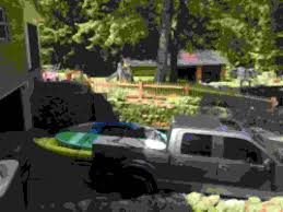 100 Truck Bed Extender Kayak How Do You Transport Your S Ford F150 Forum Community Of