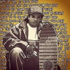 Eazy E Death Bed by Eazy E U2014 Hip Hop Scriptures