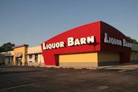 Kentucky Liquor Barn locations under new ownership Insider