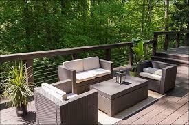 Garden Treasure Patio Furniture by Modern Concept Garden Treasure Patio Furniture Garden Treasures