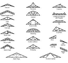 104 Bowstring Truss Design 02