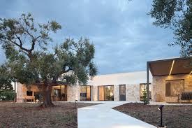 100 Modern Rural Architecture Rural Architecture