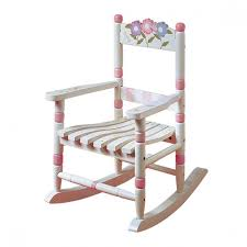 Teamson Kids Bouquet Girl's Rocking Chair - W-5147G In 2019 ... Teamson Design Alphabet Themed Rocking Chair Nebraska Small Easy Home Decorating Ideas Kids Td0003a Outer Space Bouquet Girls Rocker Chairs On W5147g In 2019 Early American Interior Horse Natural Childrens Magic Garden 2piece Set 10 Best For Safari Wooden Giraffe Chairteamson