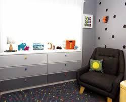 customiser le papier ikea relooker un meuble ikéa pour chambre d enfant
