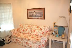 Ektorp Sofa Bed Cover by Lee U0027s Hideaway Oh Yeah It U0027s Ikea