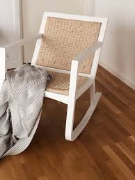 The Braided Rocking Chair - September Edit Rocking Chair For Nturing And The Nursery Gary Weeks Coral Coast Norwood Inoutdoor Horizontal Slat Back Product Review Video Fort Lauderdale Airport Has Rocking Chairs To Sit Watch Young Man Sitting On Chair Using Laptop Stock Photo Tips Choosing A Glider Or Lumat Bago Chairs With Inlay Antesala Round Elderly In By Window Reading D2400_140 Art 115 Journals Sad Senior Woman Glasses Vintage Childs Sugar Barrel Album Imgur Gaia Serena Oat Amazoncom Stool Comfortable Cushion