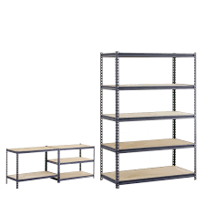 Rubbermaid Storage Sheds At Sears by Shelving Menards Shelving For Make It Easy To Store Anything Put