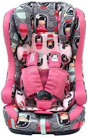 siege auto cosatto bébé et puériculture embases sièges auto découvrir des offres en