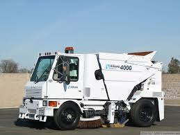 Used Johnston For Sale | Truck Site Elgin Air Street Sweepers Myepg Environmental Products Sweeper Truck For Sale Whosale China New Sweeper Truck Online Buy Best Idaho Asphalt Sweeping Pavement Specialties Owen Equipment 636 Green Machines Compact Tennant Company 2003 Chevrolet S10 Auction Or Lease Fontana Hot Selling High Performance Myanmar Japanese Isuzu Road Supervac Vortex Vacuum Regen Hp Fairfield Beiben 8 Cbm Truckbeiben