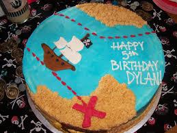 Best 25 Pirate birthday cake ideas on Pinterest