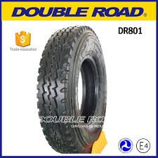 List Manufacturers Of Large Tyre, Buy Large Tyre, Get Discount On ...