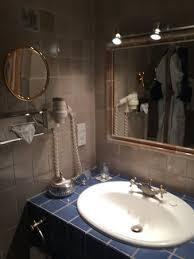 tripadvisor zimmer verfügte über 2 getrennte badezimmer