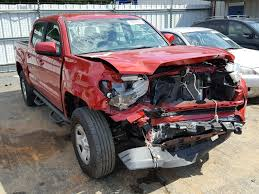 Salvage 2017 Toyota TACOMA DOU Truck For Sale Dutchers Inc Salvage Title Cars And Trucks For Sale Phoenix Arizona Auto Buzzard 1996 Kenworth T600 Truck For Sale Auction Or Lease Des 2011 T800 2017 Peterbilt 389 Tandem Axle Paccar 450hp 13 Spd Westoz Heavy Duty Truck Parts 1995 Kenworth W900l Tpi 1999 Mitsubishi Fuso Fe639 2014 Chevrolet Silverado 1500 Lt Us Autos Pinterest Ray Bobs 1970 Ford F100 1969 Ford