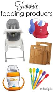 Oxo Seedling High Chair Manual by 91 Best Oxo Tot Products Images On Pinterest Baby Products Baby