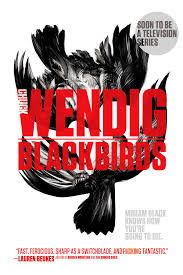 Blackbirds | Book By Chuck Wendig | Official Publisher Page | Simon ... Playskool Chuck My Talking Truck Toys Games On Popscreen The Adventures Of Chuck Friends To Finish Dvd Mommy Nicholson Auto Superstore Millersburg Ohio Facebook Mib Tonka Lil Friends Dump Truck Red New Hasbro The Rumblin Dump Motion Sounds Toy Hasbro Tonka The 1999 Lot 3 Friends Fire Trucktow Truck Amazoncom Interactive Hasbrotonka Lil Chucks Stopcar Whshopgas Lights Face Ladder Thanks Mail Carrier Checking Our List Review Motorized Car Users Manual Download Free