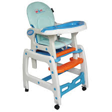 Baby High Chair 3 In 1 Multifunctional Plastic Baby Highchair Kids Dinner  Chair With Rocker - Buy Baby High Chair,Baby High Chair,Baby Highchair ... Rubbermaid Sturdy Chair High Platinum Color Rfg781408plat Classic 2 In 1 Highchair Bebe Style Chair Counter Chairs Bar Stools Bateer Highchair Plastic Fashionable Stacking Metalliform Bs Chairs Seat Height 640mm Titan Grey Leander Design Baby Vivo 2in1 Childs Combo Plastic With Table Elephant 8 Benefits Of An Ecofriendly That Grows Unssbld Gry Childcare Uno White Boon Flair Pedestal Whiteorange