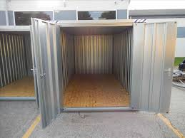 Metal Storage Sheds Amazon by Small Metal Storage Shed Samzu Info