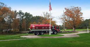Septic Pumping | Septic Tank Pumping | Cesspool Pumping |MA | MA Septic Tank Truck Howto Video Youtube Lentz Grease Trap Pump Lentz Service Cossentino Pumpingbaltimore Marylandbest Presseptic Terrys Cleaning Pumping Inspection Ser Sewage Vacuum Truckdofeng Tanker And Portable Toilet Rentals Gosse Risers A Wise Investment Waters Greens And Excavation Llc Pumper Wheelie Jupiter Installation Grayling Mi Jack Millikin Inc System Tips Benjamin Franklin Plumbing Orlando Out Stony Plain Dagwoods Vac Services