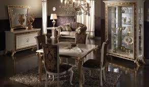 wohnzimmer komplett set raffaello