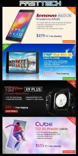 Pin By CouponCutCode On FastTech Coupon Codes | Coupons, Coupon ... Coupon Fasttech 2018 Crocs Canada Coupons Coupon Code October 2015 Images And Videos Tagged With On Instagram 10 Off Stedlin Promo Discount Codes Wethriftcom Fasttech December Surfing Holiday Deals Uk Fasttech Codes Discount Deals All Verified Cncpts Square Enix Shop Rabatt E Cig Kohls July 30 2019 Discounts For August 15 Off Site Wide Ozbargain 20 Sitewide Is Now In Full Effect Zoro Tools Code Promo Save Money Online