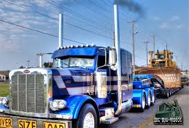 100 Big Truck Mafia Chrome Shop S Guilty By Association A WordPress Site