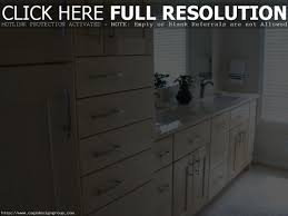 Bathroom Linen Tower Espresso by Bathroom Vanities With Matching Linen Cabinets Bathroom Decoration