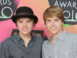 Suite Life On Deck Cast Teacher by What Happened To Dylan U0026 Cole Sprouse 2017 Update The Gazette
